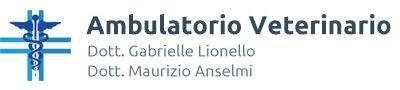 Veterinario Verona Gabrielle Lionello e Maurizio Anselmi